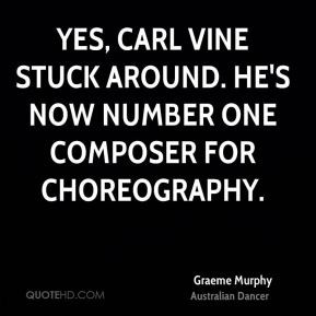graeme-murphy-graeme-murphy-yes-carl-vine-stuck-around-hes-now-number ...