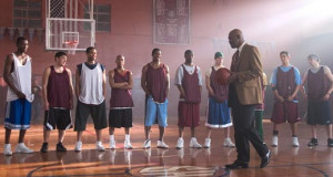 Ambition and Coach Carter