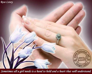 Romace-holding-hands-beauty-love-quotes-i-love-you-flowers-girls-quote ...