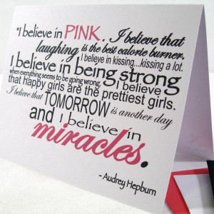cancer quotes Photo