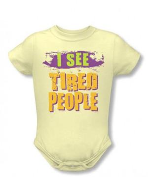 baby-clothing-sayings-cute-fashion-lifepopper-style-12