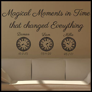 LARGE-WALL-QUOTE-MAGICAL-MOMENT-IN-TIME-CHANGES-EVERYTHING-STICKER ...