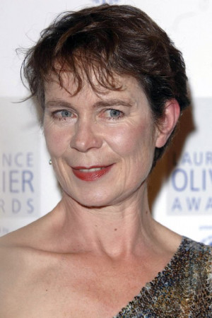 ... duval image courtesy gettyimages com names celia imrie celia imrie