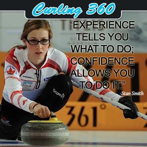 curling #sports