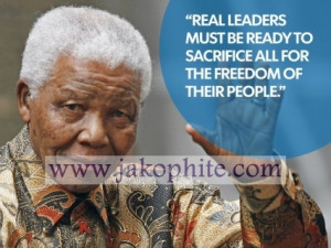 News_nelson_mandela_quotes__15__nelson_mandela__s_best_quotes_you_must ...