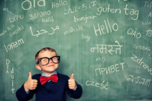 How Learning a Second Language Teaches Better Communication Skills