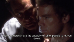 Usually we try to subtitle the movie, or television broadcasts not yet ...