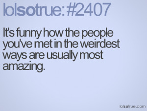 These are the lolsotrue best friend and are quotes funny teen Pictures