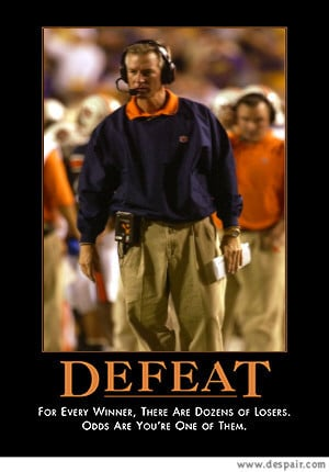 Make Fun of Auburn With Pictures...