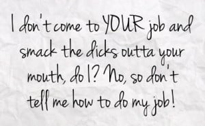 Work Sarcasm Facebook Status On Paper Background