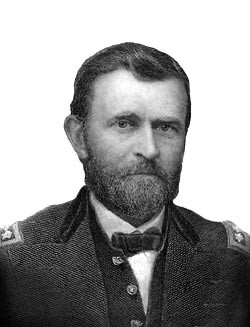 educationalresource info picture features general ulysses s grant