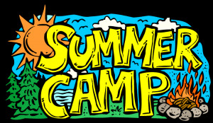 ahhhh summer camp it s the highlight of the summer for many kids i ...