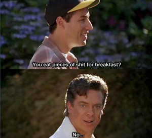 22 Famous funny movie quotes and top funny movie quotes