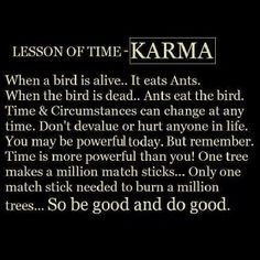 relationship quotes karma, life, truth, wisdom, true, inspir, interest ...