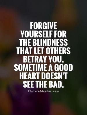 Betrayal Quotes - Friendship Betrayal Quotes | Friendship Betrayal ...