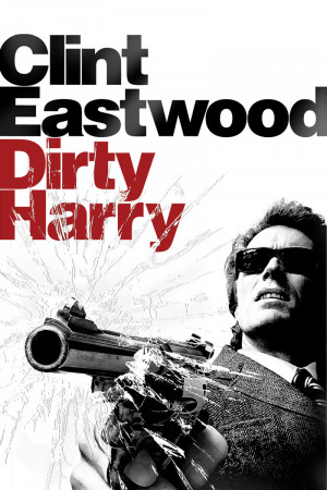 DirtyHarry_04