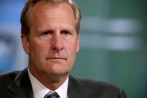 ... sorkin jeff daniels will mcavoy hbo news night entertainment news