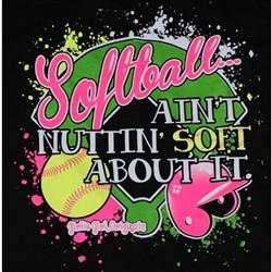 Softball Sayings For Shirts