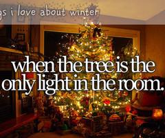 Winter Love Quotes Tumblr Best love quotes