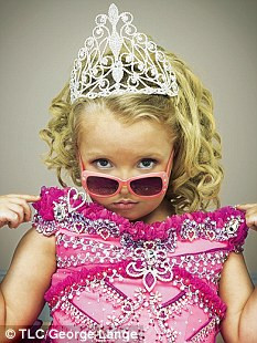 honey boo boo you'll never be as beautiful as me nj transit child fare ...