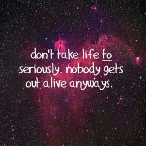 quotes #life #love #instagram #igers #tumblr #gayman #gayboy # ...