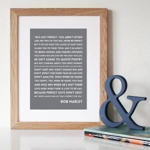 original_bob-marley-he-s-not-perfect-quote-print.jpg