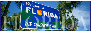 by florida insurance quotes september 18 2013 in auto insurance ...