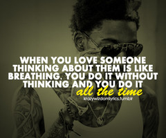 Gang Quotes And Sayings Wiz khalifa, sayings, quotes,