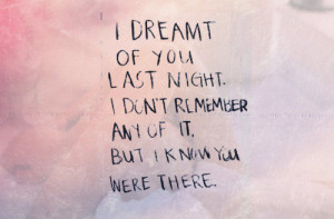 cute, dream, galaxy, i miss you, love, phrase, phrases, quote, quotes ...