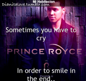 royce quotes tumblr prince royce quotes tumblr prince royce quotes ...