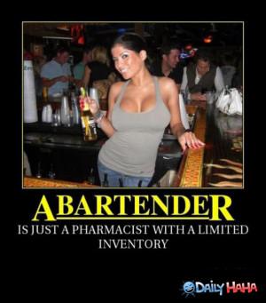 ... s1.static.gotsmile.net/images/2011/03/18/bartenders_13003996904.jpg