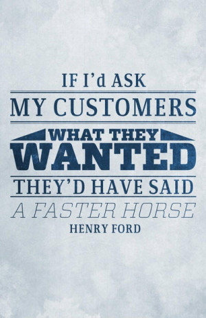... Henry Ford Quotes, Work Quotes, Henryford, Leadership Quotes