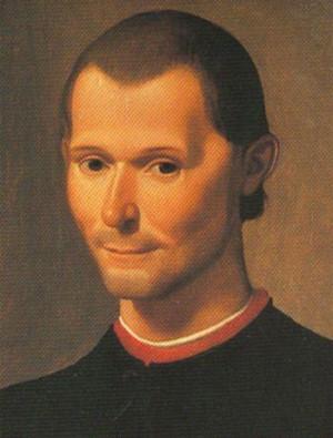 ... bernardo dei machiavelli florencia 3 de mayo de 1469 florencia 21 de