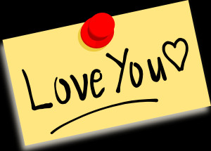 ... -love-you-clip-art_105892_Thumbtack_Note_Love_You_clip_art_hight.png