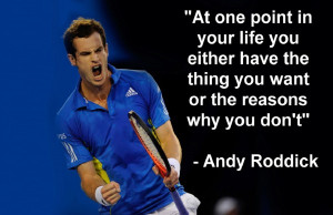 25-Famous-Quotes-about-Sports-1.jpg