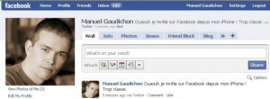 Crazy Funny Facebook Status