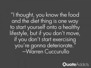 Warren Cuccurullo