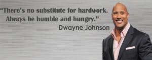 Dwayne Johnson quotes,Dwayne Johnson facebook cover photo