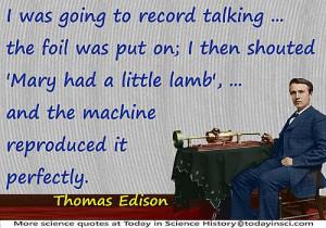 ... lamb illustrated quote medium 500 x 350 px more thomas edison quotes