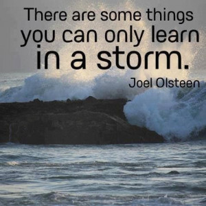 weather the storm quotes quotesgram