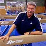 bela karolyi need i say more more success coaches bela karolyi contact ...