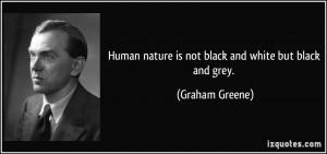 More Graham Greene Quotes