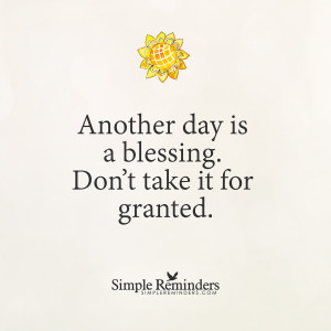 unknown-author-color-text-cream-paper-another-day-blessing-granted ...