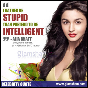 quotes by actresses and celebrities quotesgram