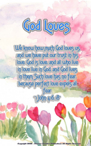 god-quotes-and-sayings-with-floral-picture-beautiful-quotes-about-god ...