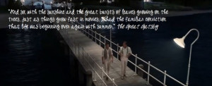 File Name : 07b8bab7ca12db3bfe566e328202f552.jpg Resolution : 554 x ...
