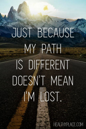 my-path-is-different-life-daily-quotes-sayings-pictures.jpg