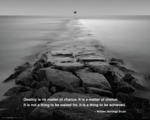conservation quotes about the ocean | Ocean - Rocky Path Quote Photo ...