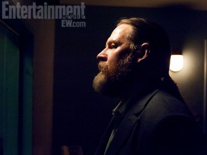 Sons of Anarchy': Donal Logue hints that mysterious Lee Toric could ...