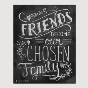 Quotes for friends, meaning, best, sayings, family